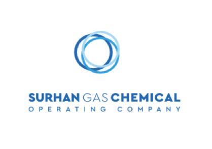 Surhan Gas Chemical