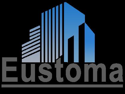 Eustoma