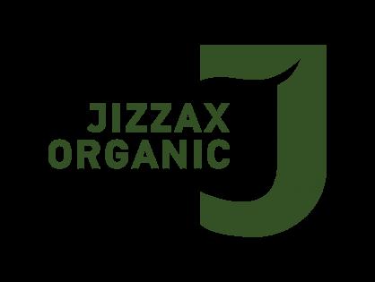 Jizzax organic
